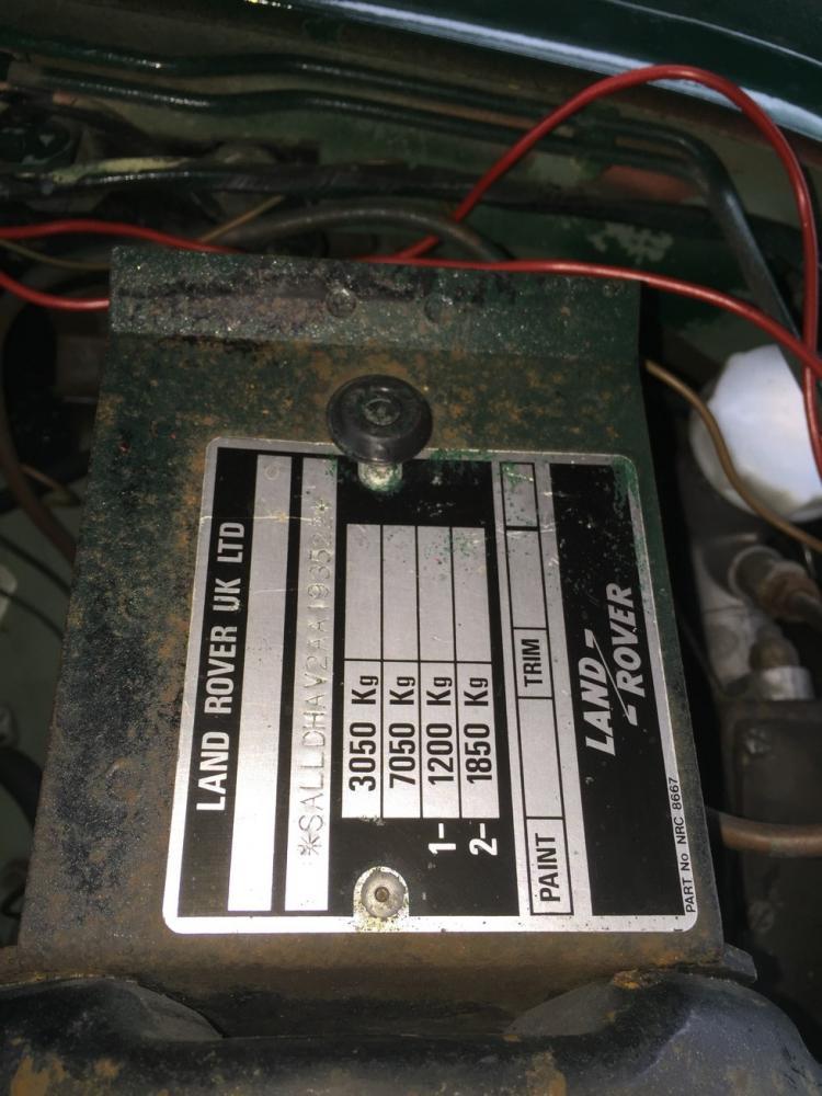 Click image for larger version  Name:LR110 V8 groen21.jpg Views:152 Size:92.4 KB ID:125121