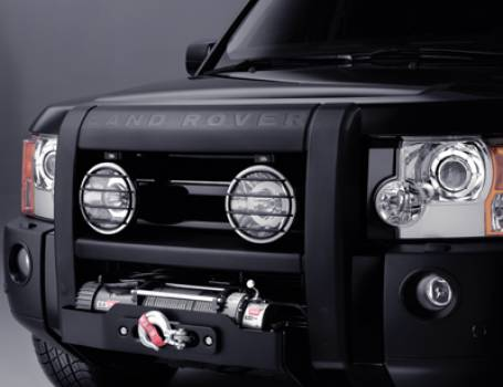 Click image for larger version  Name:LR3 Winch tray - A Frame .jpg Views:129 Size:18.3 KB ID:142533