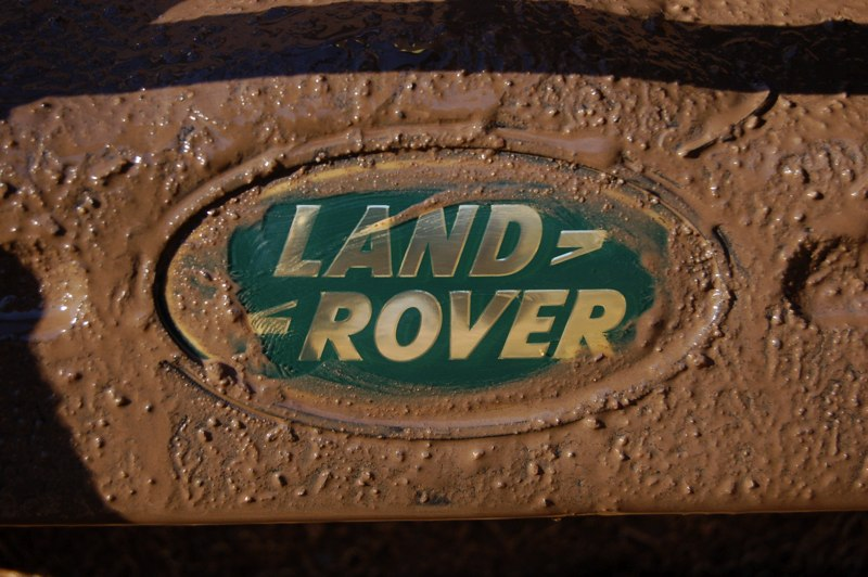 Click image for larger version  Name:LRover.jpg Views:67 Size:101.9 KB ID:54416