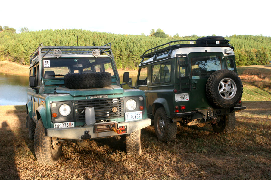 Click image for larger version  Name:lrover2.jpg Views:126 Size:172.5 KB ID:20448