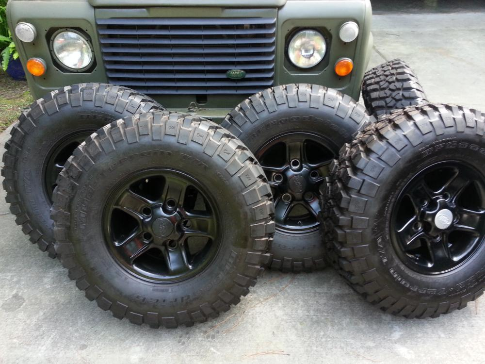 Click image for larger version  Name:LT255:85R16 BFGoodrich T:A KM2 Mud Terrain 105.jpg Views:1355 Size:114.6 KB ID:122937
