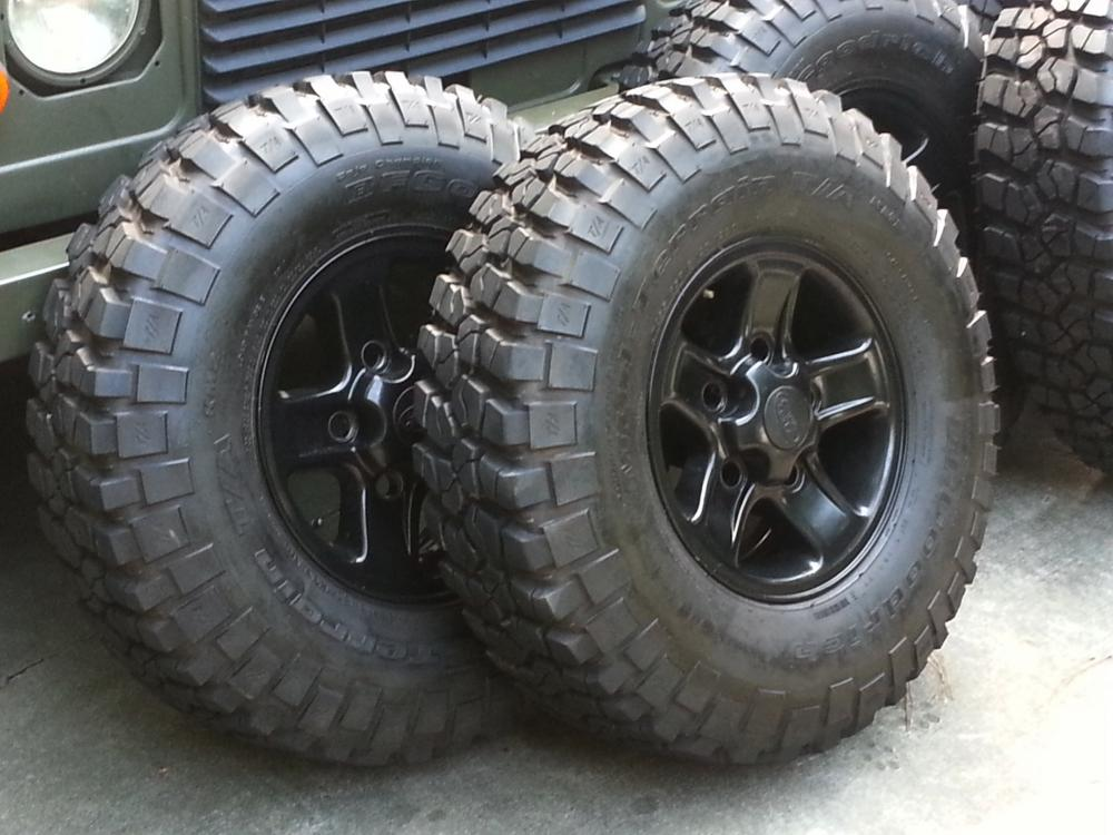 Click image for larger version  Name:LT255:85R16 BFGoodrich T:A KM2 Mud Terrain 110.jpg Views:312 Size:97.1 KB ID:122941