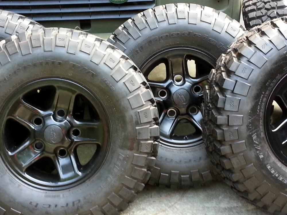 Click image for larger version  Name:LT255:85R16 BFGoodrich T:A KM2 Mud Terrain 111.jpg Views:560 Size:113.4 KB ID:122942