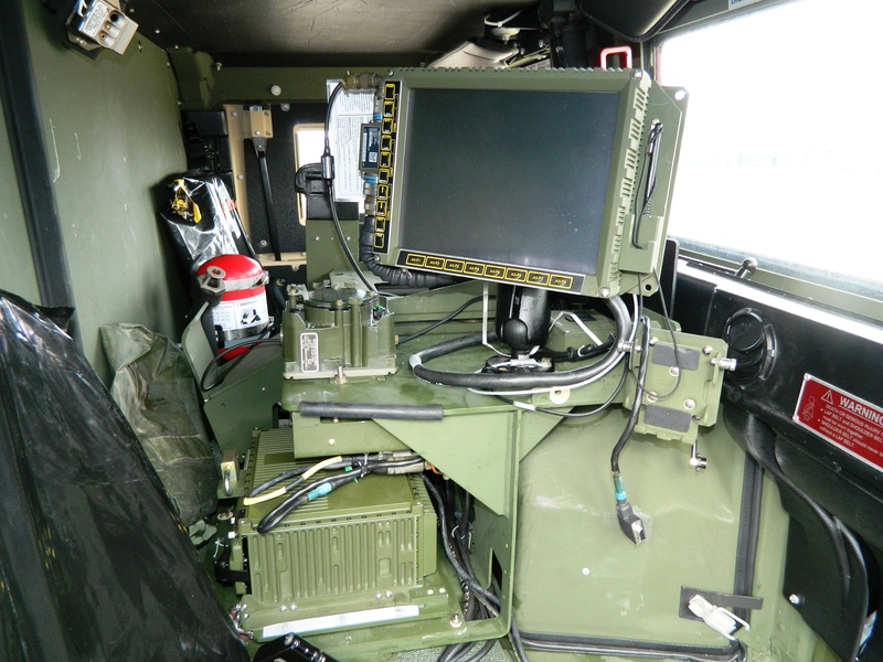Click image for larger version  Name:M1152A1 w B2 Sand BS 66.jpg Views:4174 Size:188.7 KB ID:87647