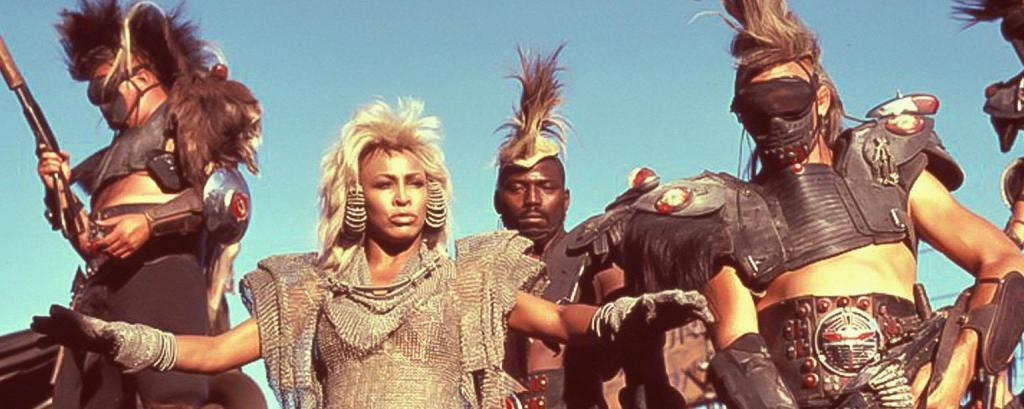 Click image for larger version  Name:MADMAXBEYONDTHUNDERDOME.jpg Views:40 Size:72.7 KB ID:134534