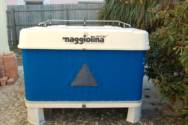 Click image for larger version  Name:Maggiolina 1.jpg Views:128 Size:137.7 KB ID:8179