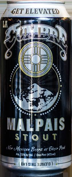 Click image for larger version  Name:malpais-stout-can-la-cumbre[1].png Views:76 Size:317.3 KB ID:132515