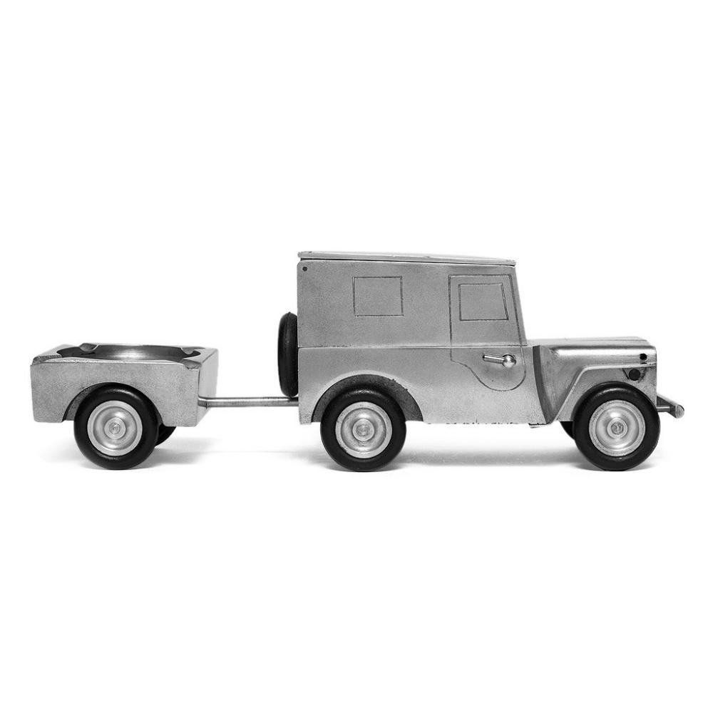 Click image for larger version  Name:man-of-the-world-german-ww2-jeep-lighter-alt1_1024x1024.jpg Views:58 Size:46.2 KB ID:102187