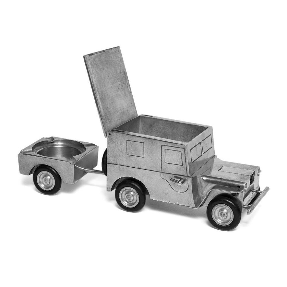 Click image for larger version  Name:man-of-the-world-german-ww2-jeep-lighter-alt3_1024x1024.jpg Views:54 Size:59.1 KB ID:102189