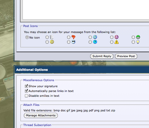 Click image for larger version  Name:manage_attachments.jpg Views:216 Size:238.0 KB ID:35472