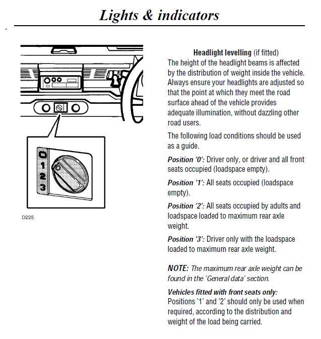 Click image for larger version  Name:Manuallevellight.jpg Views:84 Size:140.2 KB ID:39102