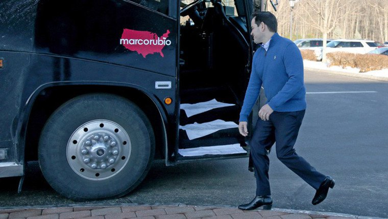 Click image for larger version  Name:marco-rubio-boots-feature-image-760x428.jpg Views:30 Size:65.6 KB ID:141106