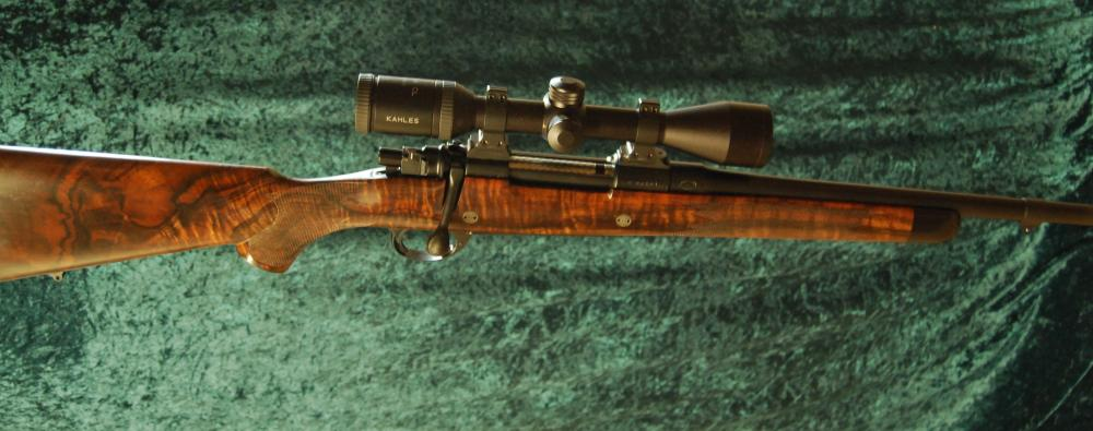 Click image for larger version  Name:Martin Gun 050.jpg Views:104 Size:66.9 KB ID:48753