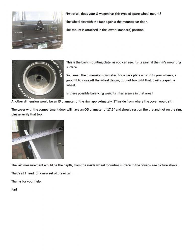 Click image for larger version  Name:measurements copy.jpg Views:168 Size:64.8 KB ID:61866