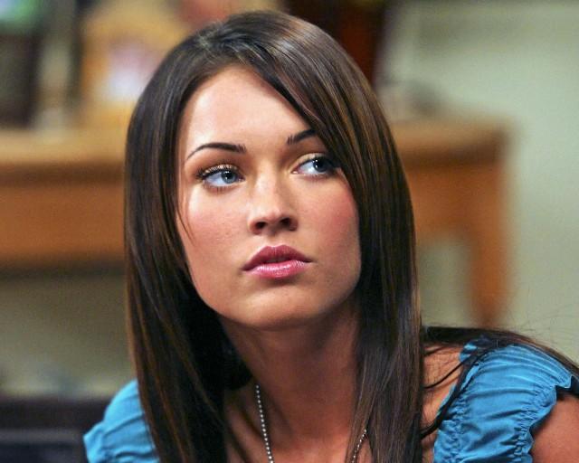 Click image for larger version  Name:Megan_Fox.jpg Views:119 Size:77.2 KB ID:9753