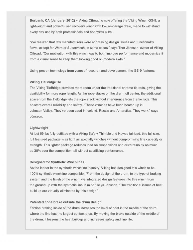 Click image for larger version  Name:Memo Style_Page_2.jpg Views:124 Size:96.4 KB ID:67532