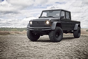 Click image for larger version  Name:Mercedes Double Cab XXl front right sml.jpg Views:88 Size:51.7 KB ID:63385