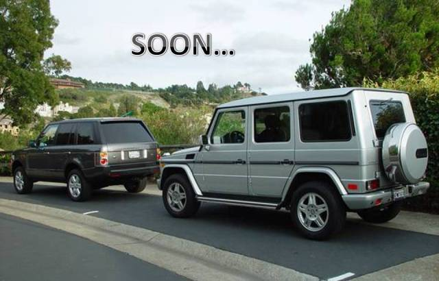 Click image for larger version  Name:MERCEDES ROVER SOON.jpg Views:114 Size:38.4 KB ID:119602