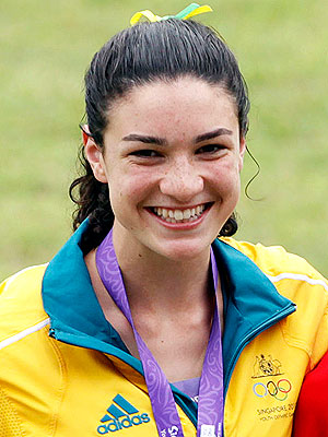 Click image for larger version  Name:michelle-jenneke-300.jpg Views:101 Size:40.9 KB ID:54652
