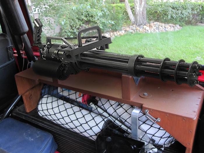 Click image for larger version  Name:mini gattling gun.jpg Views:96 Size:350.8 KB ID:154140