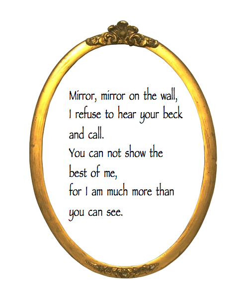 Click image for larger version  Name:Mirror-Mirror-on-Wall.png Views:136 Size:122.9 KB ID:109658