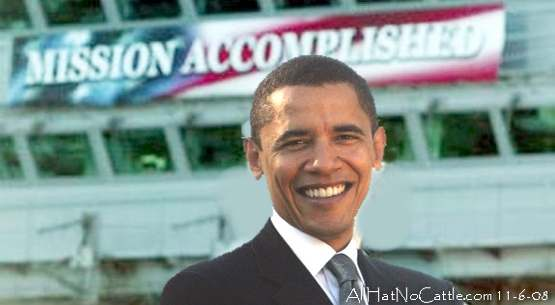 Click image for larger version  Name:mission accomplished 2.jpg Views:82 Size:19.2 KB ID:38283