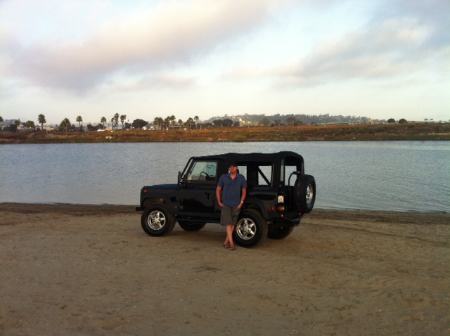 Click image for larger version  Name:mission bay.jpg Views:143 Size:96.0 KB ID:40818