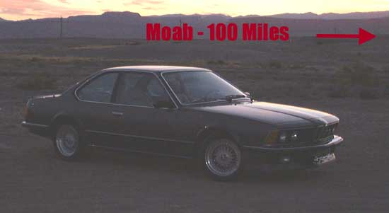 Click image for larger version  Name:Moab 6.jpg Views:135 Size:24.8 KB ID:2350