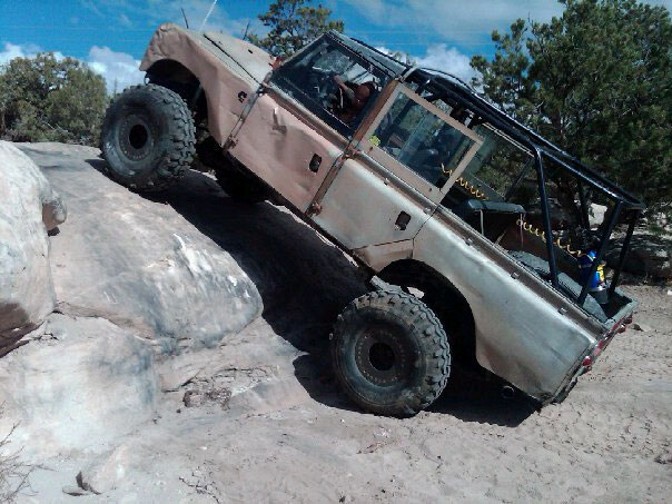 Click image for larger version  Name:moab-rock.jpg Views:184 Size:84.4 KB ID:68177