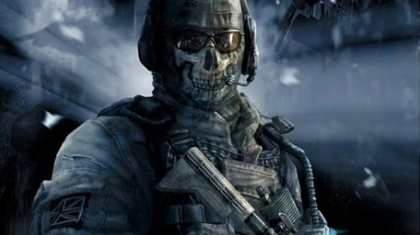 Click image for larger version  Name:modern-warfare-2-ghost-590x330.jpg Views:162 Size:45.1 KB ID:55997