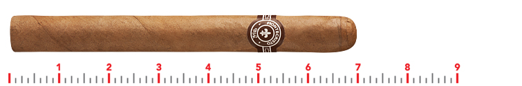 Click image for larger version  Name:Montecristo Churchill.jpg Views:57 Size:296.6 KB ID:75989