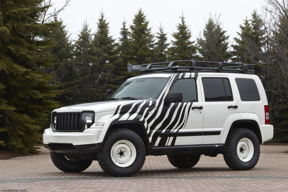 Click image for larger version  Name:mopar-Jeep-Cherokee-Overland-SUV_Image-001-1024.jpg Views:225 Size:109.6 KB ID:48380