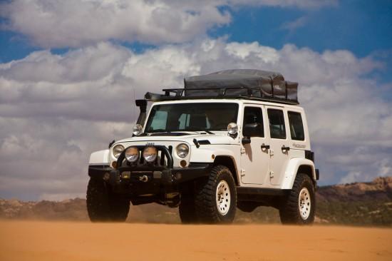 Click image for larger version  Name:mopar-underground-jeep-wrangler-overland-1.jpg Views:188 Size:40.6 KB ID:48379