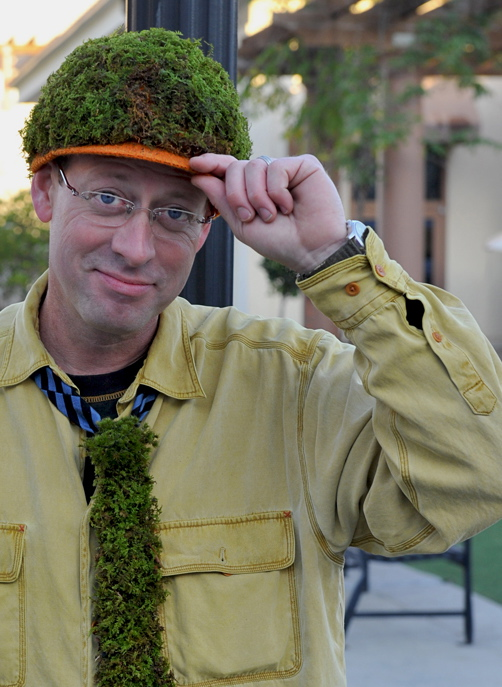 Click image for larger version  Name:Moss-hat1.jpg Views:142 Size:172.1 KB ID:57813