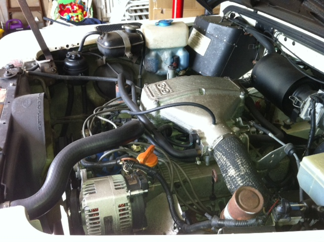 Click image for larger version  Name:motor.jpg Views:95 Size:141.8 KB ID:46946