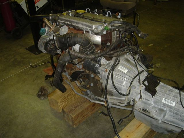 Click image for larger version  Name:motor.jpg Views:221 Size:66.6 KB ID:7343