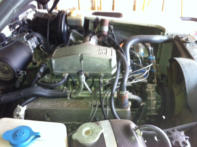 Click image for larger version  Name:motor4.jpg Views:48 Size:119.0 KB ID:46967