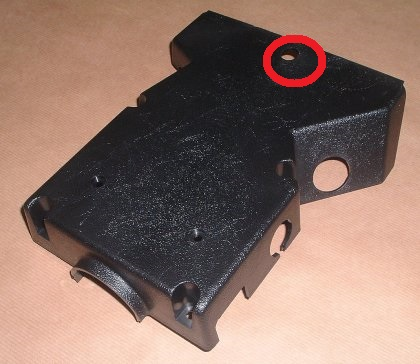 Click image for larger version  Name:MTC3500-STEERING-COLUMN-SHROUD-LOWER.jpg Views:66 Size:50.7 KB ID:89193