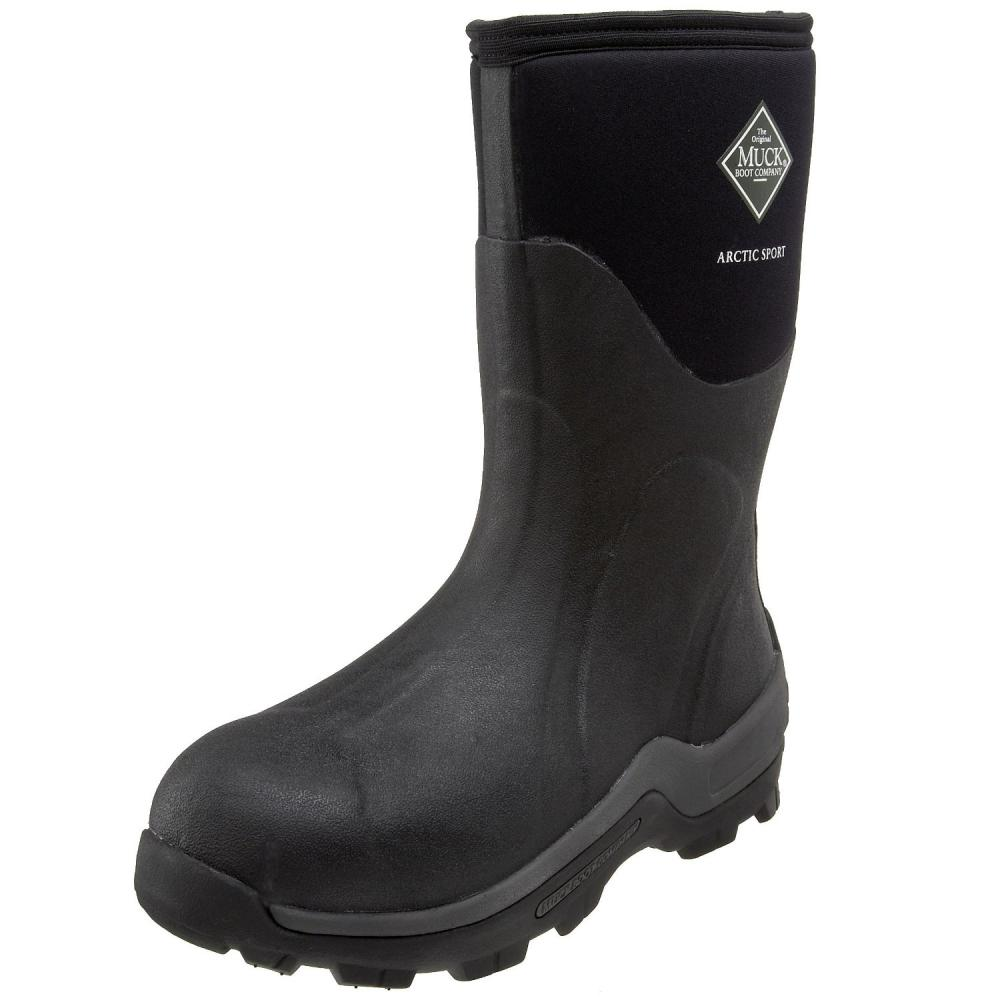 Click image for larger version  Name:Muck Boot Arctic Outdoor.jpg Views:51 Size:60.5 KB ID:64952