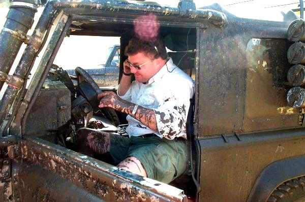Click image for larger version  Name:Muddy Trevor.jpg Views:138 Size:57.6 KB ID:4953