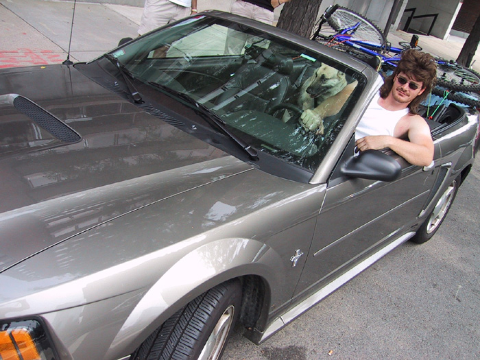 Click image for larger version  Name:MulletStang2.JPG Views:130 Size:178.3 KB ID:48504
