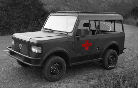Click image for larger version  Name:multipurpose_ambulance.jpg Views:113 Size:34.6 KB ID:116516