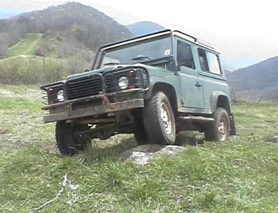 Click image for larger version  Name:my defender.jpg Views:109 Size:41.6 KB ID:2530