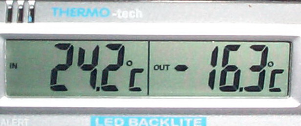 Click image for larger version  Name:My heater works.jpg Views:117 Size:46.1 KB ID:3819
