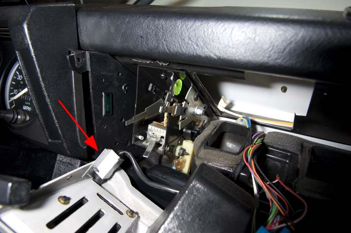 Click image for larger version  Name:NAS 110 AC-Heater Switch Inside.jpg Views:117 Size:71.3 KB ID:17821
