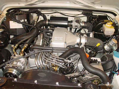 Click image for larger version  Name:NAS Engine.jpg Views:135 Size:45.8 KB ID:83786