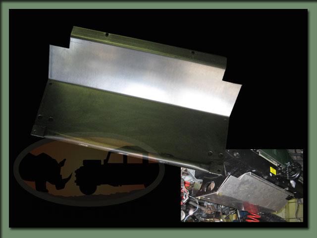 Click image for larger version  Name:NAS-Tank-Cradel.jpg Views:315 Size:36.0 KB ID:27269