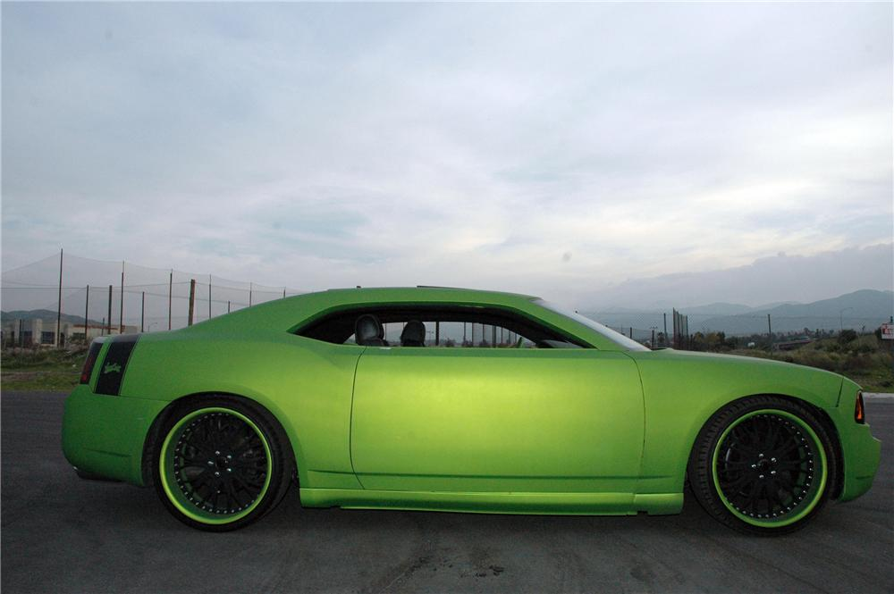 Click image for larger version  Name:neat flat green.jpg Views:349 Size:54.4 KB ID:30958