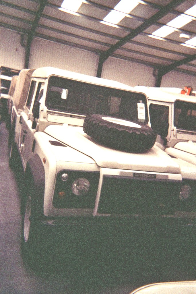 Click image for larger version  Name:new 130 td5 doublecab with ac lhd.jpg Views:57 Size:210.8 KB ID:23631