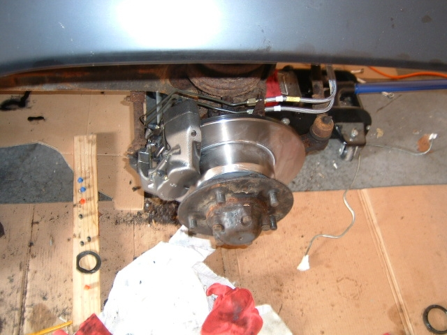 Click image for larger version  Name:new brakes.JPG Views:107 Size:202.6 KB ID:5663